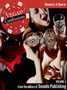 A Shoe In (MP3): From Vegas Confessions Series, Volume 3